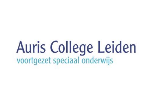Auris College Leiden